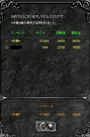 ds20090113.jpg