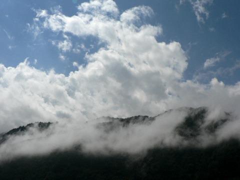 sky02.jpg