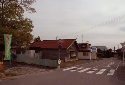 0048.jpg
