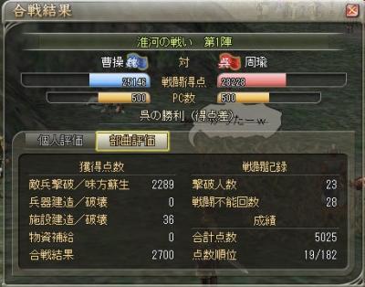 0412合戦 (2)
