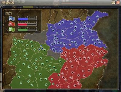 0423合戦 (3)