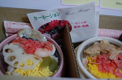 blog_DSC_0429.jpg