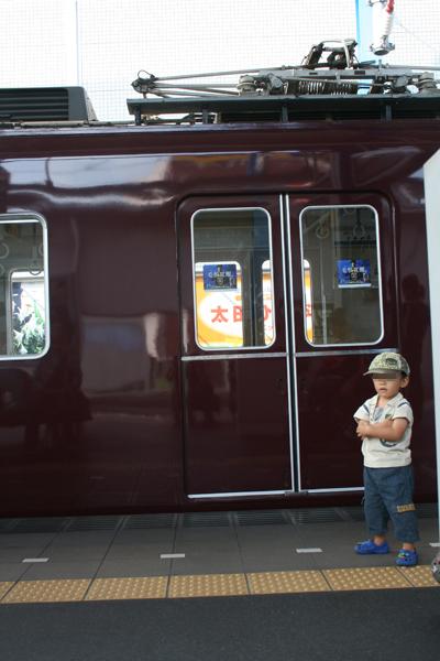 2008091602.jpg