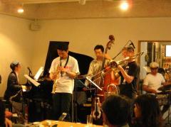ポリゴン楽団