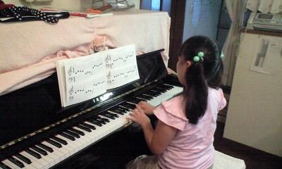 080922実織ピアノ