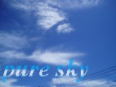 puresky1.jpg