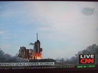 STS-127_5.jpg