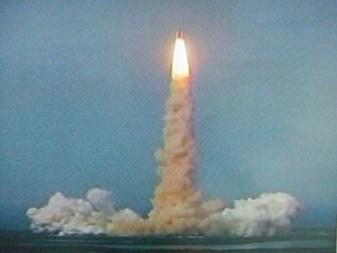 STS-127_6.jpg