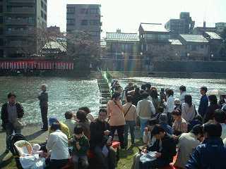 浅野川園遊会-1