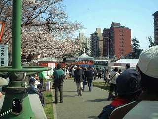 浅野川園遊会-2