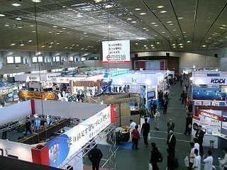 e-messeKanazawa2007