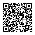 ブログ携帯用QRコード