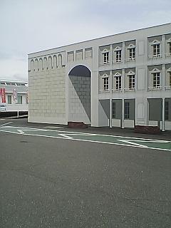 20080830220834