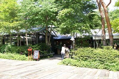 八ガ岳倶楽部2