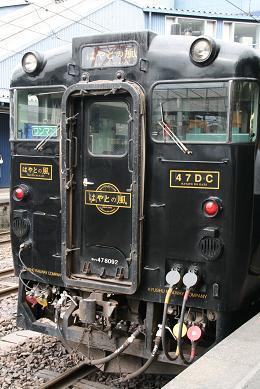 200911131.jpg