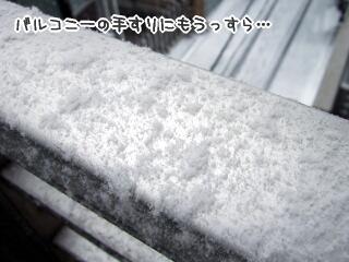 20051222-2.jpg