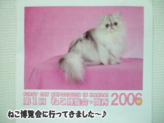20060918-1.jpg