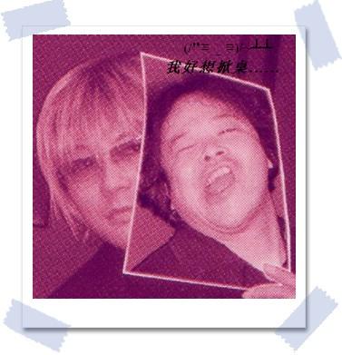 Mori_G.jpg