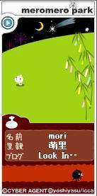 moriflower.jpg