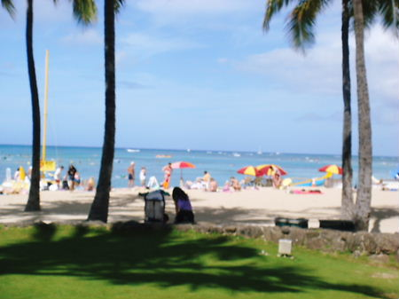 Hawaii 122