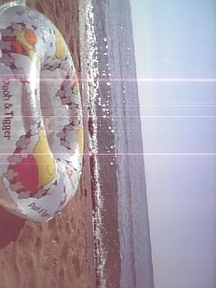 20070801013408.jpg