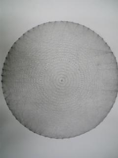 20071015203513.jpg