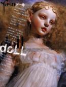 doll6235.JPG.jpg