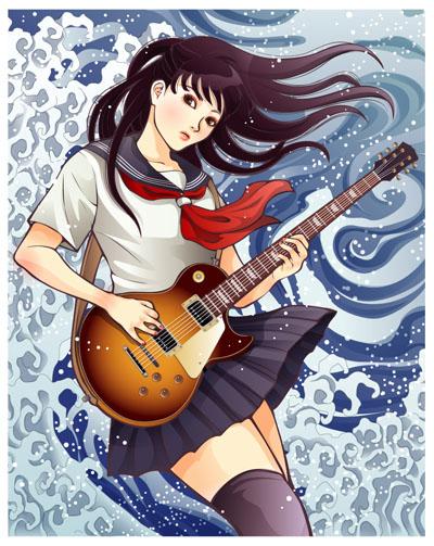 wave_guitar1.jpg