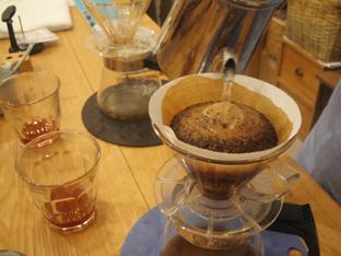 coffee-peri