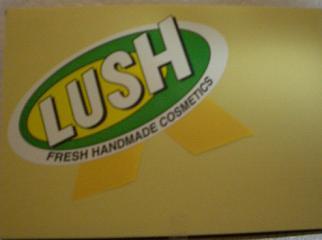 lush1.jpg