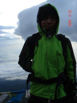 DSC00590_convert_20090903121805.jpg