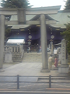 20081124130615