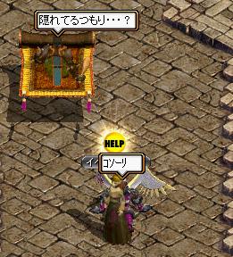 20050727123536.jpg