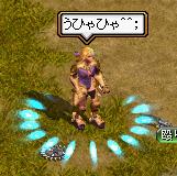 20051109101702.jpg