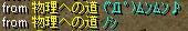 20060323080456.jpg