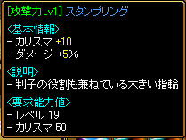 20060329102153.jpg
