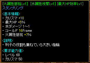 20060329102204.jpg