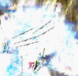 20060605121450.jpg