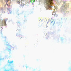 20060605121647.jpg