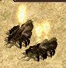 20060808122006.jpg