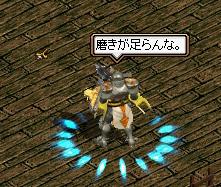 20060823121022.jpg