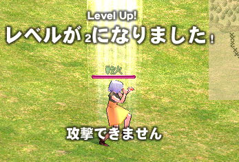 mabinogi_2006_05_13_009a.jpg