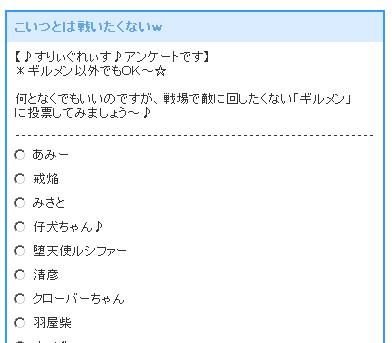 snap-0062.jpg