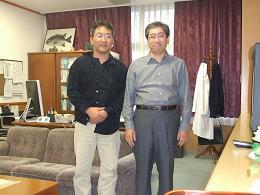 10-31 塚崎先生と