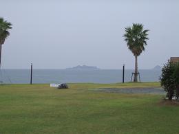 10-31 軍艦島