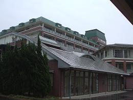 10-31 三和中央病院