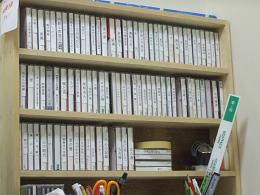 10-31 放送テープ