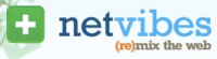 netvibes_logo.png