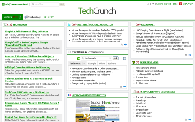 netvibes_techCrunch.png