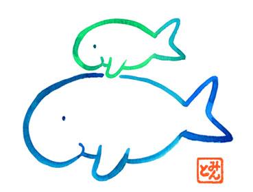 dugong-mint.jpg